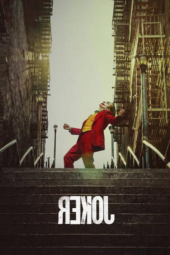 (Joker (2019