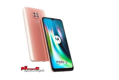 مواصفات موتورولا Motorola Moto G9 Play، سعر موبايل/هاتف/جوال/تليفون موتورولا Motorola Moto G9 Play