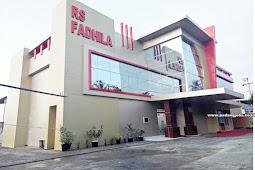Lowongan Kerja Batusangkar RSIA Fadhila September 2019
