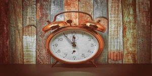 Samay ka mahattva- Importance of time