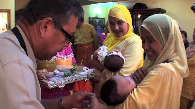 Ketahui Syarat Kambing Aqiqah Sesuai dengan Syariat Islam Sebelum Membelinya
