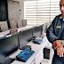 CÁMARAS DE VIGILANCIA INSTALADAS POR REGIÓN ICA EN CHINCHA SOLO FUNCIONARON HASTA SETIEMBRE DEL 2015 POR DEUDA DE SOFTWARE
