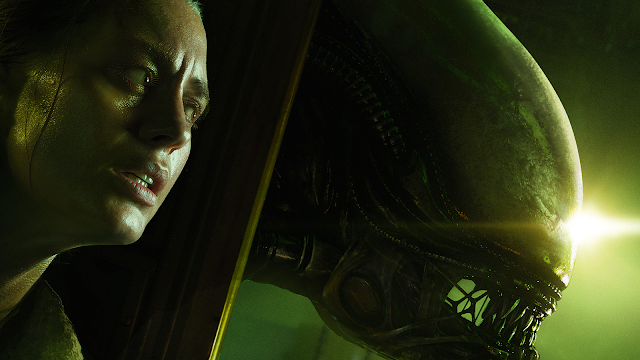 Creative Assembly estaría desarrollando la secuela de Alien Isolation 2