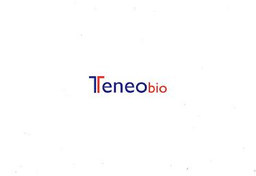 Teneobio logo