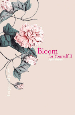 bloom for yourself book 2