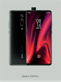 Latest Samart Phone 2019,Redmi K20 Pro Price in India Full review