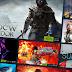 Los 100 mejores descuentos del 'Steam Summer Sale 2017' | Revista Level Up