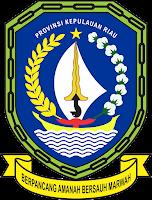 Logo Provinsi Kepri PNG