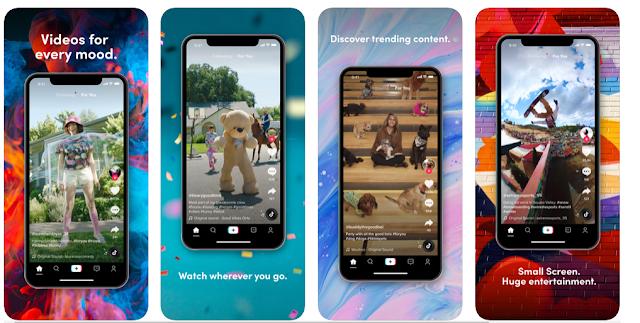 Download TikTok 17.2.0 IPA for iPhone