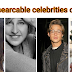 most googled celebrity 2021- most famous celebrities in the world -who is the most famous person in the world 2020