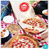Pizza Hut Canada Menu & Coupons September 19 - November 06, 2017