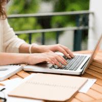 Etkili Blog Yazısı Nasıl Yazılır?