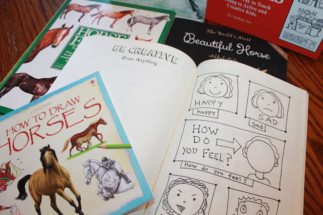 May 2017 homeschooling 6 this homeschooling journal is great for busy families unschoolers eclectic learners charlotte mason inspired and delight directed learners solutioingenieria Image collections