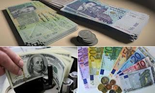 العملة الصعبة: المغرب نحو تحطيم رقم قياسي