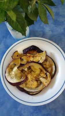Cuisses de poulet fermières épicées et rôties  ;Cuisses de poulet fermières épicées et rôties