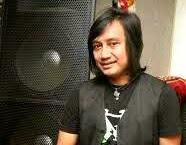 Terpikat Musik Koplo, Katon Bagaskara Gubah Lagu-Lagunya ke Versi Jawa