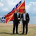 Οι υπερπατριώτες, η Μακεδονία και η γλώσσα μας