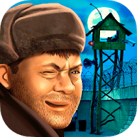Prison Simulator Apk Download for Android