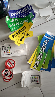 Toko alat pertamini, toko onderdil pom mini, jual alat alat pertamini, berbagai macam untuk merakit pertamini, agen pertamini, bengkel pertamini, pertamini digital murah.