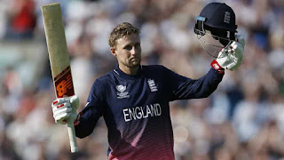 Joe Root 133* vs Bangladesh Highlights