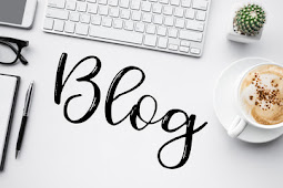 An easy way to build a blog or website for beginners