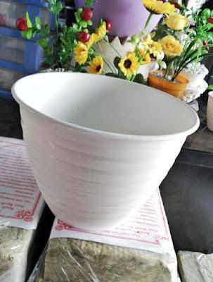 rekomendasi toko pot, tanaman, peralatan berkebun di citayam tajur halang kabupaten bogor
