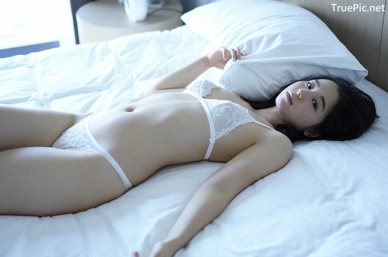 Image Japanese Actress and Idol - Rina Koike - Innocent Angel - TruePic.net - Picture-9