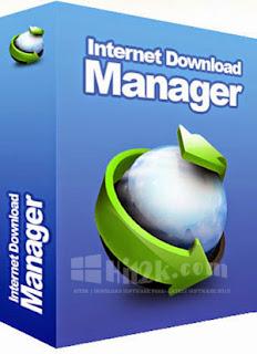 Internet Download Manager 6.30 Build 9 Full Version