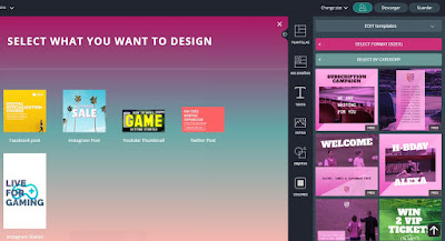 edit-disenos-menu