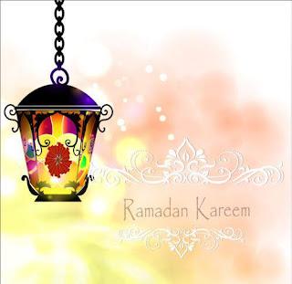 Niat Puasa Ramadhan Dan Pengertian Puasa