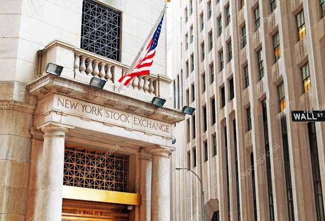 Tőzsde - Vegyesen álltak az indexek New Yorkban