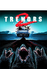 Tremors 2 (1996) BRRip 1080p Latino AC3 2.0 / Español Castellano AC3 2.0 / ingles AC3 2.0 BDRip m1080p