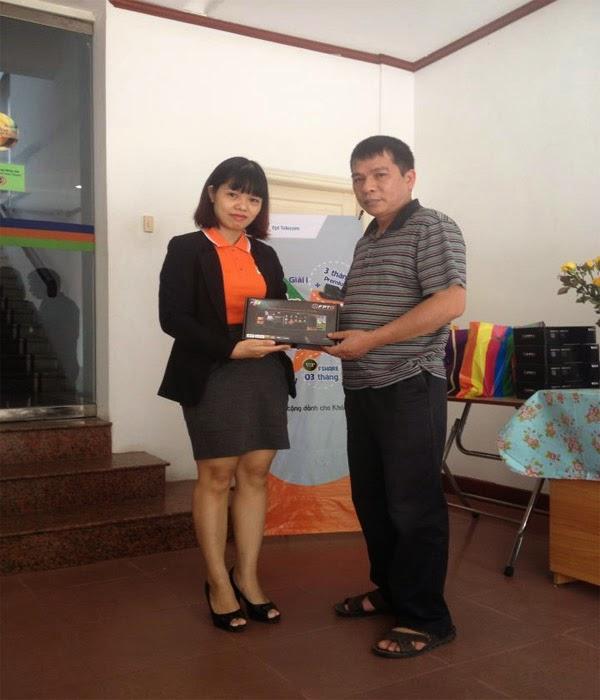 FPT-Telecom-Đã-Chi-Gần-700-Triệu-Đồng