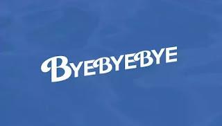 WEi - Bye Bye Bye Lyrics (English Translation)