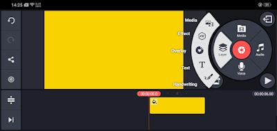 Download KineMaster Mod APK  Full Unlocked Latest Version [ No WaterMark ]