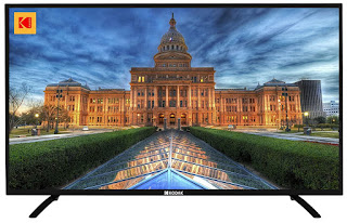 kodak-40-inches-full-hd-smart-led-tv