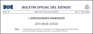 https://www.boe.es/boe/dias/2020/03/18/pdfs/BOE-A-2020-3824.pdf