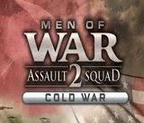 men-of-war-assault-squad-2-cold-war