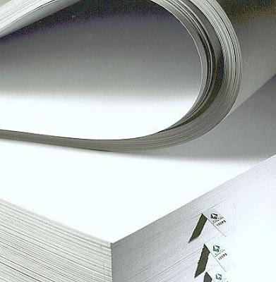 giấy duplex 400