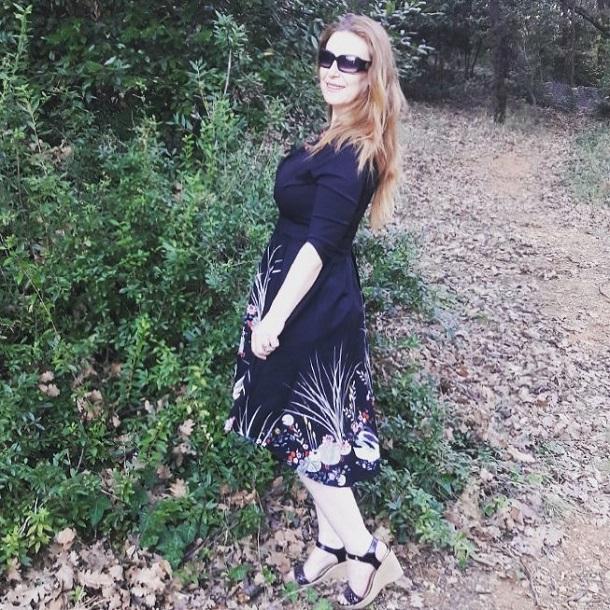 midi boy elbise, yurt dışı elbise modelleri, yurt dışı alışveriş siteleri