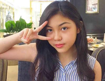 5 Member JKT48 yang Lahir di Kota Purwakarta
