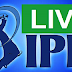 Tv Channels Mobile | Watch Live Cricket Match | Vivo IPL And Entertainment
