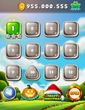 Download Free Garden Mania Saga All Versions Hack Unlimited Coins 100% Working and Tested for IOS and Android.