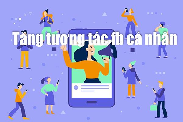 tang sub facebook