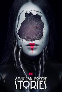 مسلسل  American Horror Stories الموسم 1 مترجم بجودة عالية - سيما مكس | CIMA MIX