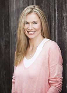 Joanne Rock author photo