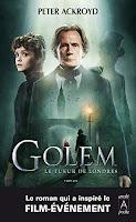 http://leslecturesdeladiablotine.blogspot.fr/2018/02/golem-le-tueur-de-londres-de-peter.html