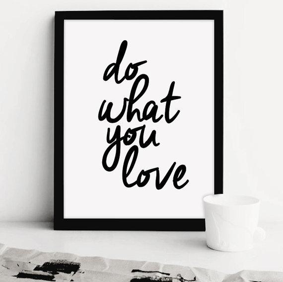 blogging planung zeitmanagement ideen wolkenmelodie. Black Bedroom Furniture Sets. Home Design Ideas