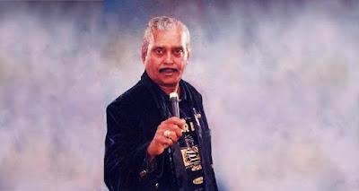 Ramya Manahara Dalada Madura Song Lyrics - රම්ය මනහර දළදා මැදුර ගීතයේ පද පෙළ