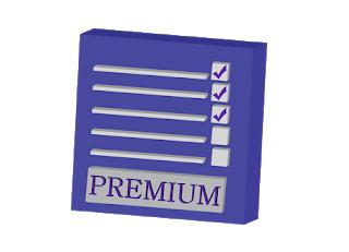 Inventory Management Premium Apk free Download